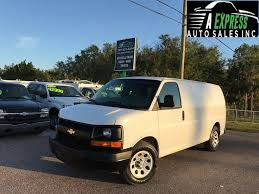 2013 Chevrolet G1500 Vans - 15052 | A Express Auto Sales, Inc ... 2013 Ford F150 Rocky Ridge Cversion Lifted Truck For Sale Youtube Ftx In Texas Used Trucks Freightliner M2106 For Sale 2683 Gmc Sierra 3500 Slt Crew Cab 4wd Duramax Diesel Beautiful Bed Dump Box With Automatic Or Also One Of A Kind Halo For On Ebay Svt Hino 268a 1022 Chevy Lunch Canteen In Cars At Clay Maxey Harrison Ar Autocom Used Trucks Septic Intertional 4300 Classifiedsfor Ads Bakersfield Ca On