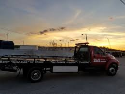 BHB Towing And Recovery (@BHBtowing)   Twitter 24hr Kissimmee Towing Service Arm Recovery 34607721 Just Us Orlandos Tow Truck Us In Orlando Hook Em Up Ford Repair Vintage Tow Truck Disneys Hollywood Studios Florida Usa 2018 Show Barbee Jackson 2 Dead Outside Smoke Shop May 10 American Style On The 2012 April 19222012