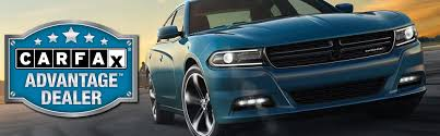 Used Cars Tallahassee FL | Used Cars & Trucks FL | Big Bend Cars Ram 3500 Lease Deals Finance Offers Tallahassee Fl New Used Volkswagen Cars Vw Dealership Serving Chevrolet Silverado 2500hd For Sale Cargurus Hobson Buick In Cairo Valdosta Thomasville Ford 2017 Toyota Tacoma Truck Access Cab 2500 Gary Moulton Auto Center For Near Monticello A51391 2001 F150 Dealers Whosale Llc