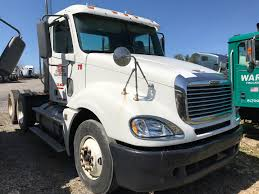 West Point Truck Center - New & Used Heavy Duty Parts, Specialize In ... Truck Parts Used Semi Used 2016 Intertional Pro Star 122 For Sale 1771 Cab Complete Durham Equipment Sales Service Ajax Peterbrough Mack Freightliner Classic Fl 1308 Bumpers Cluding Freightliner Volvo Peterbilt Kenworth Kw Hino 700 Cabin Assy Buy New Isuzu Fuso Ud Cabover Commercial Dealer In West Chester Pa