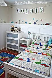 217 Best Decor Boys Room Images On Pinterest