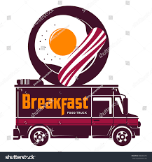 Fast Food Truck Logo Vector Illustration Stock Vector (Royalty Free ... Fast Food Truck Logo Vector Illustration Stock Royalty Free Seattle Breakfast Trucks Roaming Hunger Food Truck Roundup Special Sections Dailyuwcom Blackbellys Darth Tater Now Serves Eater Denver Smiling Faces Beautiful Institute For Justice Munchmallow Toronto Pas Pork In Thomas Battle Dayton Ohio The Rooster Has The Burrito Of Your Dreams School Movement Is On A Roll Network Icymi Grange And Grub Is New Driveup Breakfast New Buffalo Das Wafel Brings To Streets Pancake Pioneer Reinvention According To Leah Wilcox Her
