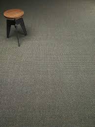 Mannington Carpet Tile Adhesive by Close Knit Ii Broadloom Carpet Mannington Commercial