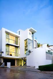 100 Contemporary Architecture Homes Modern For Sale Dallas Tx House Los