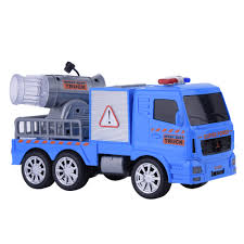 Kids Boys Children FireTruck Toy Wheels Vehicle Fire Truck Toys ... Tonka Chuck And Friends Boomer The Fire Truck Hasbro Kids Toy Kreo Creat It Sentinel Prime 2 In 1 Or Robot 81 Toy Fire Trucks For Kids Toysrus Toybox Soapbox Transformers Combiner Wars Hot Spot Review Monster Truck Toys Childhoodreamer Red Engine Stock Photos Best 25 Lego City Fire Truck Ideas On Pinterest Prectobot Asia Exclusive Reflector Tfw2005 The Worlds Of Otsietoy And Flickr Hive Mind Popular 2016 Sell Blue Buy Ambulance Vehicle Police Car Unboxing