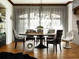 rideaux salle a manger rideaux de salle à manger rideaux et voilages