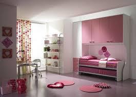 chambres fille une chambre de fille bureau chambre mezzanine créer une chambre d