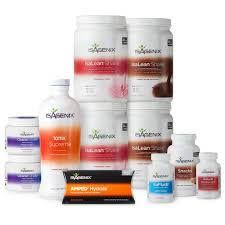 Coupon Codes - Isagenix Product Hub - IsaProduct Isagenix Coupon Code 2018 Y Pad Kgb Deals Buy One Get Free 2019 Jacks Employee Discount Weight Loss Value Pak Ultimate Omni Group Giant Eagle Policy Erie Pa Coupons And Discounts Blue Sky Airport Parking Zoomin For Photo Prints The Baby Spot Express Promo Military Gearbest Redmi Airdots Plus Fun City Coupons Chandigarh Memorystockcom Product Free Membership Promo News Isamoviecom Ca