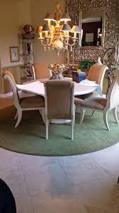 Rancho Mirage Furniture Repair