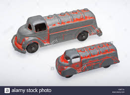 Gas Truck Stock Photos & Gas Truck Stock Images - Alamy Lindberg Weirdohs Monster Truck Davey 73017 Home Improvement 2009 Heartland Cyclone 3210 Joplin Mo Rvtradercom Show Trucks Gbats 2016 Youtube Gas Stock Photos Images Alamy 1999 Winnebago Brave 35c Bravecon2 Wheelen Rv Center Inc In Tri Valley Truck Accsories Linex Livermore Mega Bloks Block Buddies Recycling 3 Pcs Model 571 1934 Ford Roadster Pickup Plastic Model Scale 124 Best Dealer In Missouri Oklahoma Texas Arkansas And Houston Tx Chuck The Toys Toys For Prefer 2017 Lance 2612 T620 Paper