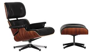 Eames Lounge Chair And Ottman By Charles & Ray Eames For Vitra ... Cowhide Lounge Chair Kbarha Early Original Eames Lounge 670 671 Armchair And Ottoman At 1stdibs Chair Special Edition Black Design Seats Buy Vintage And By Herman Miller At 2 Chairs Charles Ray For Sale Leather Oak Veneer Ottoman 1990s 74543 Rabbssteak House Genuine This Week Foot Rest Usa Fniture Vitra Replica Eames For Sale Is Geared Towards Helping Individuals Red Apple South Africa Aj05