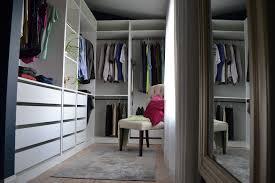 u form braun ebenholz fuß kleines schlafzimmer in einen