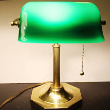 Green Bankers Lamp History by Green Bankers Lamp Canada U2014 Home And Space Decor Beauty Of Green