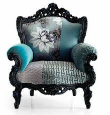 Ethan Allen Bennett Sofa 2 Cushion by Chair Furniture Loveseat Armchair Hastac2011 Org