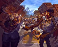 Official Justin BUA | Hip-Hop Urban Artist | Fine Art Prints | The DJ Ernie Barnes The Handoff Artist Signed Lithograph African American Honors 101 Identity In The Age Of Selfindulgence Dr Jason E Klodt Saving Art That Wealth Will Wash Away Animal Paae_igotrhythm_18artnews Buffalo Soldiers 1979 Museum Satomaa On Twitter Sugar Shack 1976 Lit Back To Black Cinema And Racial Imaginary New Dream Unfolds Pating Original Works Late Nfl Playturnedpainter Watercolor