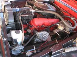 Original Master Cylinder? - The 1947 - Present Chevrolet & GMC ... 1965 Panel Truck 007 Cars I Like Pinterest Chevy Pickups Vintage Truck Pickup Searcy Ar 2002 Gmc Sierra Denali Stk 3c6720 Subway Truck Parts 18007 Youtube Classic Parts Tuckers Auto Gmc Jim Carter For Sale 2022975 Hemmings Motor News New Added And Website Updates Aspen 1965_gmc_truck_5000_salesbrochure Scotts Hotrods 481954 Chassis Sctshotrods Twin Turbo 64