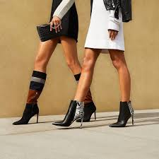 55% Off - Nine West Coupons, Promo & Discount Codes - Wethrift.com Nine West Coupon Code August Nine Sandalia Con Cua Negro Birthday Freebies Real Simple Shop On Souq Apps And Get Extra Discounts Foodpanda Coupons Offers 50 Off Promo Codes August 2019 Mexico Tienda Online Rosa Shoes Coupons Military Promo At Milsavercom Ninewestcom West Official Site For Women Handbags Outlet Staples Fniture 2018 Coupon