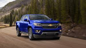 Chevrolet Colorado Lease Deals & Price | Springfield OH Specials And Deals Available On The Chevy Of Smith Town Home Page Chevrolet Lease At Grass Lake Near Jackson Mi 2018 Malibu Leasing In Chicago Il Kingdom Silverado Purchase Sands Gndale Sylvania Oh Dave White A New Car Truck Or Suv Milwaukee Wi Griffin Colorado Finance Offers Richmond Ky Without Gay Ass Rims Put Some Swampers Us Trailer Sold Lend Tray Auctions Lot 30 Shannons Awesome President S Day Sale Nh Fresh Hawthorne Dnainocom