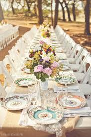 Shabby Chic Wedding Decorations Uk by Best 25 Mismatched China Wedding Ideas On Pinterest Mismatched
