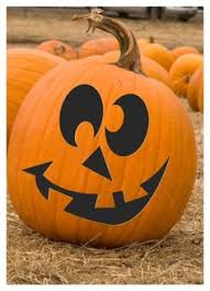 Cute Halloween Carved Pumpkins by Free Makeup Event This Weekend The Theatrical Costumes Etc