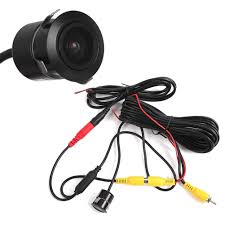 EinCar CMOS CCD Flush Mount Waterproof Truck Car Reverse Backup Rear ... Best Backup Cameras For Car Amazoncom Aftermarket Backup Camera Kit Radio Reverse 5 Tips To Selecting Rear View Mirror Dash Cam Inthow Cheap Find The Cameras Of 2018 Digital Trends Got A On Your Truck Vehicles Contractor Talk Best Aftermarket Rear View Camera Night Vision Truck Reversing Fitted To Cars Motorhomes And Commercials Rv Reviews Top 2016 2017 Dashboard Gadget Cheetah