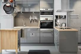 modele de cuisine ikea 2014 meuble cuisine gris ikea cuisine en image