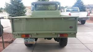 1981 Toyota Land Cruiser For Sale Near Woodland Hills, California ... 1981 Toyota Land Cruiser Fj45 For Sale New Arrivals At Jims Used Truck Parts Tan Pickup 4x2 C Minor Dentscratches Damage Dyna Bu20r Truck 21918595883jpg For Sale 94896 Mcg The 530 Best Yota Images On Pinterest Off Road Offroad And Cars Trucks Xl Color Sales Brochure Original 5speed Bring A Trailer Week 2 2016 3907 1981toyotaduallypickuprear2 Fast Lane Stout Wikiwand Other Dlx Standard Cab 2door