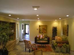 22 pot lights living room living room recessed lighting layout