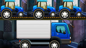 CAR WASH : Tractor & Truck | CAR SERVICE | Truck Wash - Kids Game ... Racing Games For Toddlers Android Apps On Google Play Fire Truck Cartoon Games For Children Monster Stunt Videos Kids Police Tow Car Wash Toddlers Youtube Tow Truck Car Wash Game Pinterest Vehicles Match Carfire Truckmonster Cars Ice Cream Truckpolice