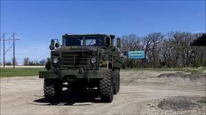 M925 Military 6X6 Cargo Truck With Winch For Sale Oshkosh Equipment ... Cheap Price Right Hand Drive Small Roll Back Tow Truckstow Truck 1999 Freightliner Fl80 Winch Truck For Sale Sold At Auction Builds Modifications Bed Swaps Nix Equipment Trucks For Sale New Used Car Carriers Wreckers Rollback Winch Trucks For Sale 2007 Kenworth C500b Winch Sales Inc Renault R385_flatbed Trucks Year Of Mnftr 1993 R Peterbilt 379 Oil Field On In Texas Toy Loader Mount Discount Ramps 2014 Peterbilt 388 Fsbo Classifieds