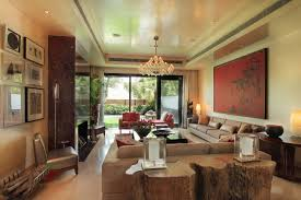 100 Interior Of Houses In India About Sunita Kohli Designer Architect