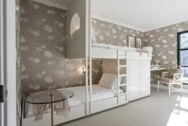 fantastic bunk beds for room interesting bunk beds design
