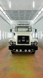 100 How To Paint A Truck Shop Welcome To Herstel Herstel
