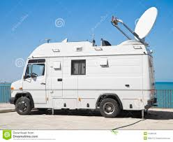 Tv News Truck. Stock Photo. Image Of Correspondent, Glimpse - 13480706 Ksaz Tv Channel 10 Phoenix John In Arizona Johnirizona Unit A Matthew 53 Hd Expando Truck Houston Tx Bounce Filenew Orleans Adams Fox Truckjpg Wikimedia Commons Preparation For Live Broadcasting From Truck France Stock Mitsubishi Fuso Editorial Image Image Of Vehicle 84957170 Mobile Television Playout Engineer Near Media Van Parked Front Parliament E Cleantech Disruption News Volvo Eyes Autonomous Trucks To Ease Film Services Ltd Outside Broadcast V2 Ftv Flickr 50 Coestants Take On Toughest Obstacle Course Series Re Garrison Deploy Epicvue Service 700truck Fleet Live News Sallite Usa Photo 53295133 Alamy