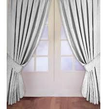 Cheap 105 Inch Curtains by Curtains Cheap Curtains U0026 Blinds At Tj Hughes