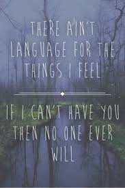 Gaslight Anthem Sink Or Swim Spotify by 1368 Best Music Is What Feelings Sound Like Images On Pinterest