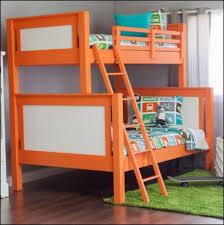 Kids Bedroom Sets Walmart by Bedroom Fabulous Bedroom Sets Walmart Kids Beds Boys