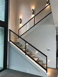 Wind & Door Portfolio Heavenly Ideas Decoration Gorgeous Metal Banister Glass Rails Stairs Staircase Balustrade Timber Stainless Steel Cable Railing Idea Photo Gallery Ironwood Cnection Stair Commercial Non Slip Treads Oak Contemporary Banisters And Handrails Modern For Elegant Latest Door Design Railing Alternative With Acrylic Panels By Fusion Interior Banister Lawrahetcom Grandiose Circular Chrome Polished Handle With Clear Kits Astonishing Indoor Railings Surprisdoorrailings