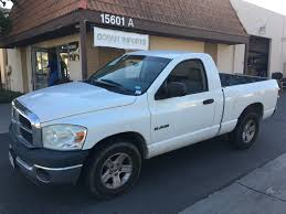Dodge Ram 1500 Truck For Sale In Los Angeles, CA 90014 - Autotrader Dodge Ram 1500 Truck For Sale In Los Angeles Ca 90014 Autotrader Craigslist Orange County Ca Fniture Quizeteercom Oc Wife Accused Of Framing Husbands Exgirlfriend Rape Fantasy Car Rental Cheap Rates Enterprise Rentacar Auto Republic Used Dealer 1959 Volvo Came With A Surprise Under The Hood And Bit Mystery 1982 Isuzu Pup Diesel 1986 Turbo Jeep Dealership Anaheim Post Taged Cars And Trucks By Owner Ford F450 Nationwide Thking Buying Salvage Car Heres What You Need To Know