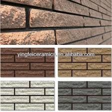 60x240mm 330x500mm 300x600mm ceramic wall tile floor tile border