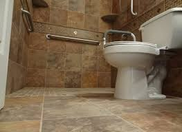 shower tile shower pan kit ideal walk in shower pan liner