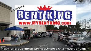 RENT KING Customer Appreciation Car & Truck Cruise In | Car Meets ... Wvol Giant Dinosaur Transporter Truck Toy Carrier With Cars And Used Seymour In Trucks 50 Custcargrillscom Custom Car Grills Mesh Grill Thompsons Buick Gmc Familyowned Sacramento Dealer 2015 Ford F350 Phoenix Az 5003493859 Cmialucktradercom Dealership Richmond Ky Center Tuffy Security Products Organizers Kmart Lynn Parts Automotive Store Fontana California 2017 Spring Classic Show Castle Hills Village Shops Chevrolet Of Twin Falls Your Southern Idaho Near Jerome Look At That Smile Thats One Happy Customer Bring Your Friends