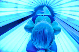Uvb Tanning Beds by Beds