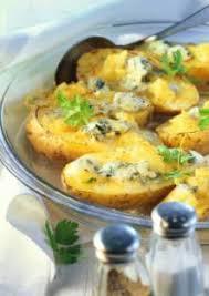 cuisiner des pommes de terre nouvelles pommes de terre nouvelles au four