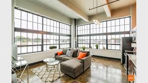 Cheap 2 Bedroom Apartments In Philadelphia by The Fairmount At Brewerytown Apartments For Rent In Philadelphia