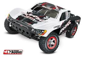 Traxxas Slash 1:10 Scale RTR Electric 2WD Short-Course Truck With On ... Tra580342_mark Slash 110scale 2wd Short Course Racing Truck With Exceed Rc Microx 128 Micro Scale Short Course Truck Ready To Run 22sct 30 Race Kit 110 La Boutique Du Losis Nscte Rtr Troy Lee Designed Driver Traxxas Slash Xl5 Shortcourse No Battery Team Associated Sc28 Fox Edition 2wd Proline Pro2 Sc Sealed Bearing Blue Us Feiyue Fy10 Brave 112 24g 4wd 30kmh High Speed Electric Trucks Method Hellcat Type R Body Stop Nitro 44054 Masters Hunter Brushless Hobby Recreation