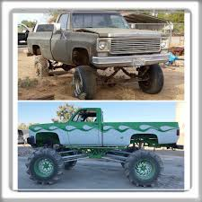 Mudtruck Hashtag On Twitter Axial Scx10 Mud Truck Cversion Part One Big Squid Rc Car New Build Trucks Gts Fiberglass Design When Your Is Broke And Tow Rigs A 44 Speed Society Baddest Mega Mud Trucks In The World Tire Tow Youtube 1995 Ford F350 Only For Sale In Knoxville Ia 50138 Custom Chevy Destroys Sm465 With A Sbc On The Bottle Hot Wheels Monster Jam Gunslinger Diecast 164 Show Wright County Fair July 24th 28th 2019 Truck 2 3d Model Suv 3dexport 1969 4 X Chevy Racing Truck Rbc Power Wagon Link Suspension