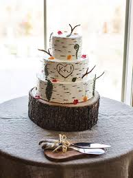 Wedding Cake Cakes Rustic Stand Elegant Stands Uk To In Ideas