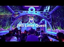 laser quest mont de marsan laser quest sheffield