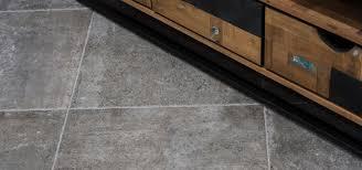 100 Fmd Casa EVOQUE By Dom Ceramiche Homify
